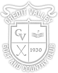 Credit Valley Golf & Country Club - Credit Valley Golf